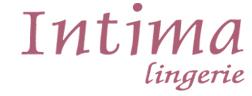 www.intima.com.gr
